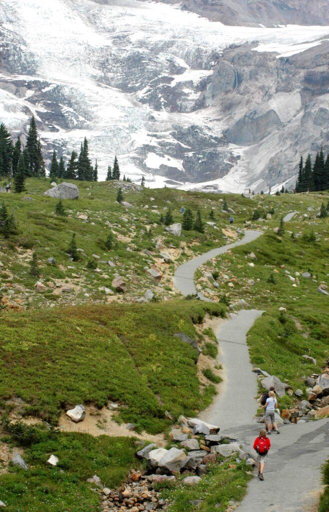 מסלול בהר