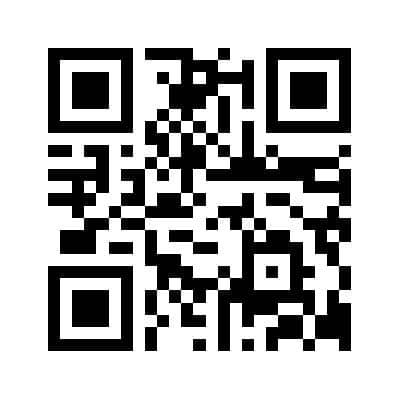 qrcode.41075015