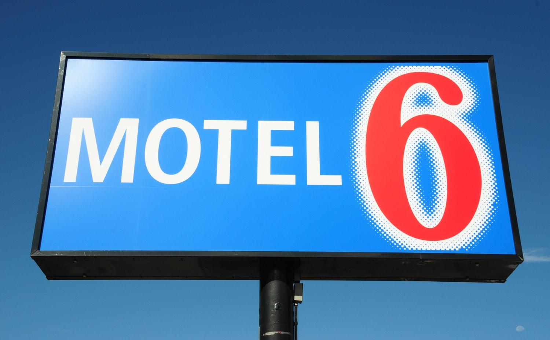 המלונות המומלצים שלי